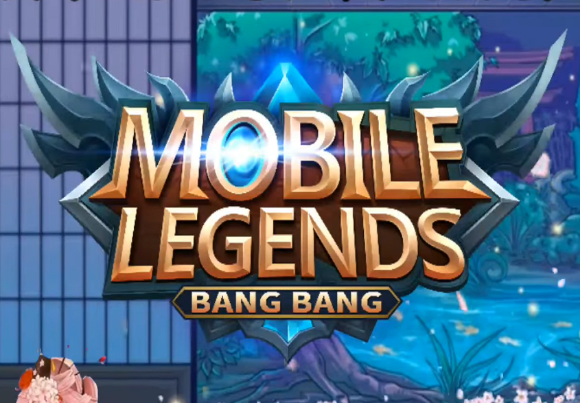 10 Best Heroes For Beginner in Mobile Legends - Bang Bang Guide
